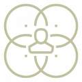 Unternehmenskultur_icon